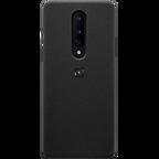 OnePlus Bumper Case OnePlus 8 - Schwarz 99930893 kategorie