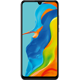 HUAWEI P30 lite <br> New Edition