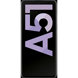 Samsung Galaxy A51<br>