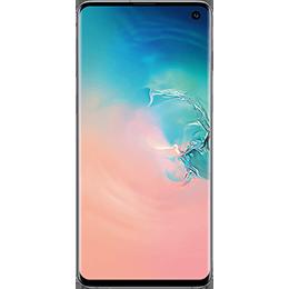 Samsung Galaxy S10<br>