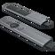 Logitech Spotlight Presentation Remote - Grau 99931028 seitlich thumb