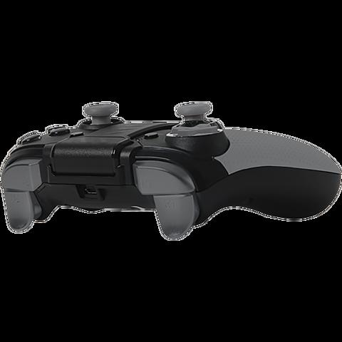 topp Gaming Miracle-Controller - Schwarz 99930936 hinten