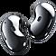 Samsung Galaxy Buds Live - Mystic Black 99931093 vorne thumb