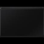 Samsung Keyboard Cover Galaxy Tab S7+ - Schwarz 99931225 kategorie