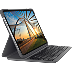 Logitech Slim Folio Apple 11 iPad Pro (2. Gen.) - Schwarz 99931229 kategorie