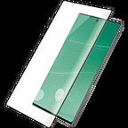 PanzerGlass Display Glas - Samsung Galaxy Note20 - Schwarz 99931234 kategorie