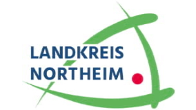 Northeim Logo