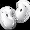 Samsung Galaxy Buds Live - Mystic White 99931095 vorne thumb