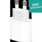 Apple 18W USB Power Adapter 99929828 kategorie