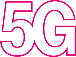 Cloud Gaming und 5G