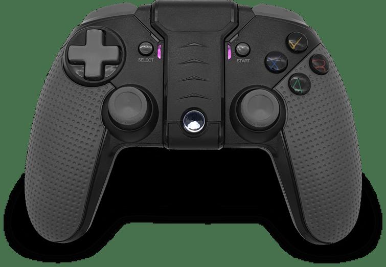 Controller für Magenta Gaming