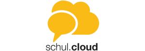 schul.cloud®