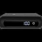 4smarts VoltHub Pocket Powerbank 10000 mAh - Schwarz 99931325 kategorie