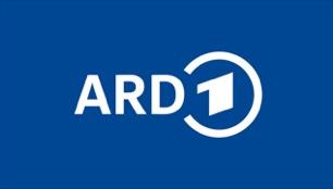 Bild zum ARD Sender Logo