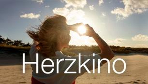 Bild zum ZDF Inhalt - Herzkino