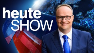 Bild zum ZDF Inhalt - Heute Show