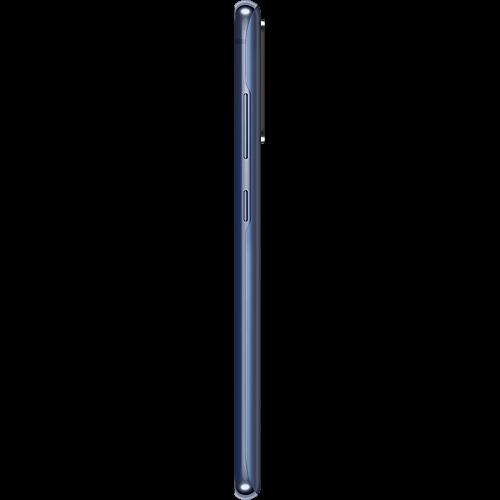 Samsung Galaxy S20 FE Cloud Navy Seite