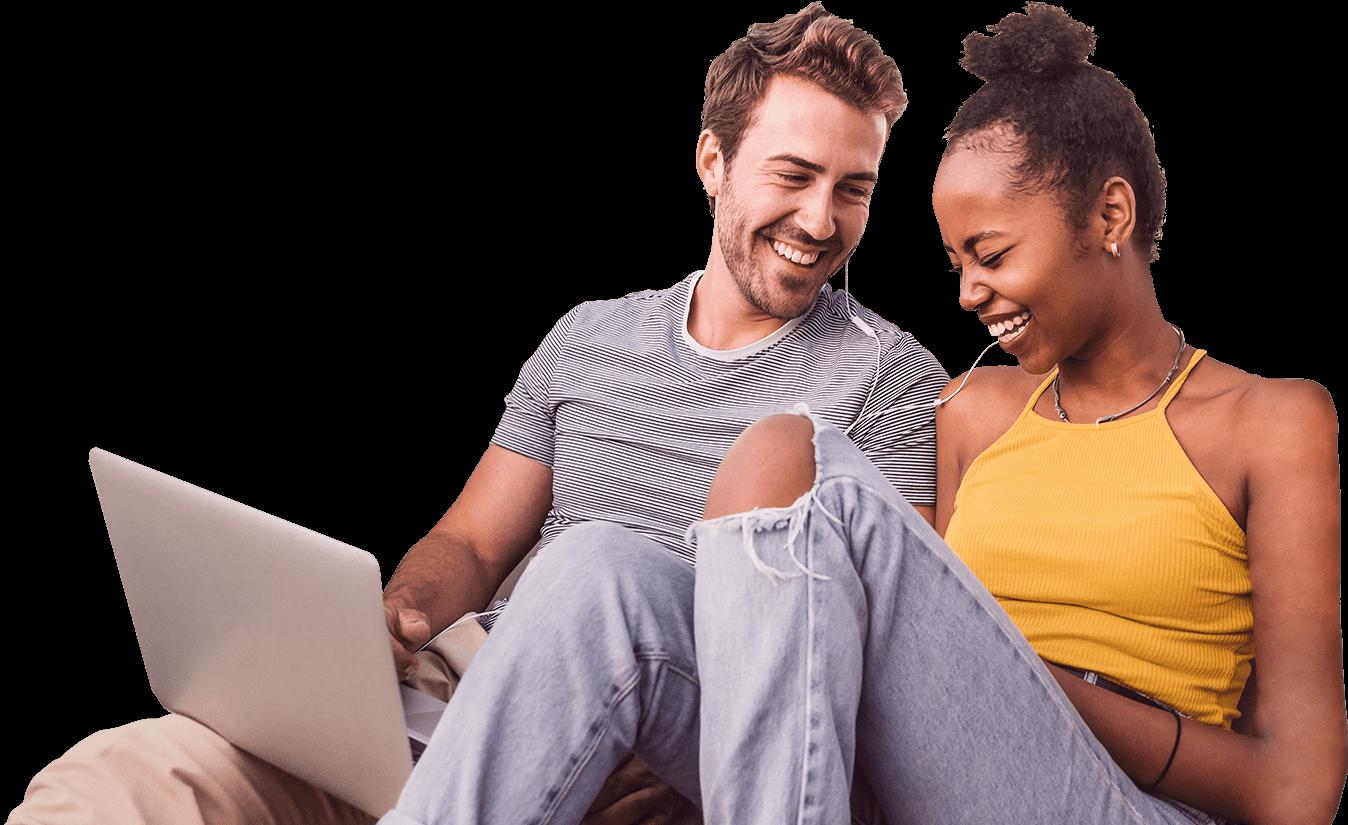 MagentaEINS Plus für Telekom Kunden