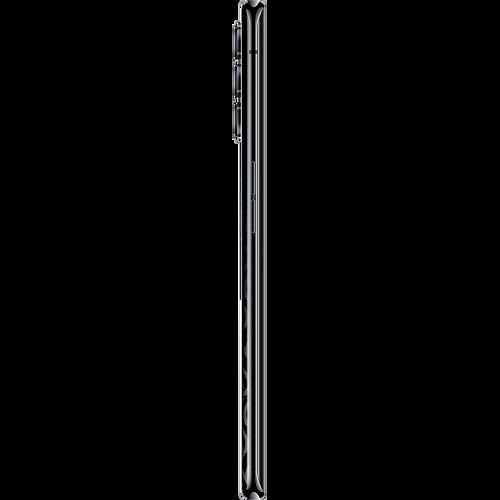 OPPO Reno4 Pro 5G Space Black Seite