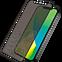 PanzerGlass Privacy Display Glas Apple iPhone 12 Pro 99931256 vorne thumb