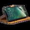 xqisit Slim Wallet Selection Apple iPhone 12 Pro Max 99931261 vorne thumb