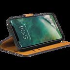 xqisit Slim Wallet Selection Apple iPhone 12 Pro 99931262 kategorie