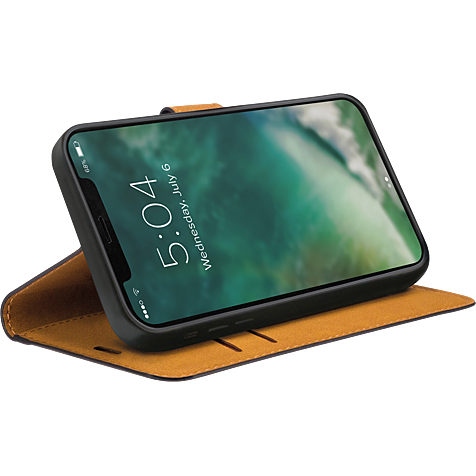 xqisit Slim Wallet Selection Apple iPhone 12 Pro 99931262 hero
