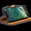 xqisit Slim Wallet Selection Apple iPhone 12 99931263 vorne thumb