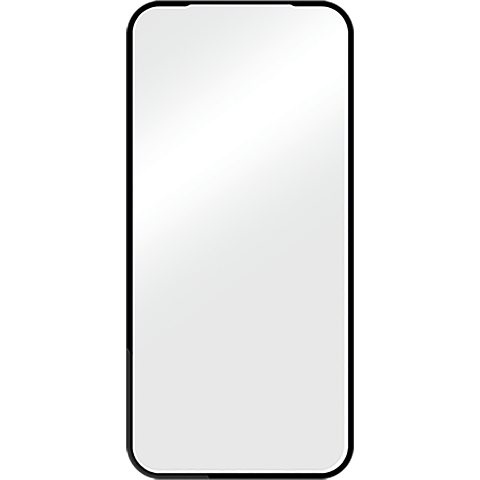 Displex Full Screen Glas Apple iPhone 12 Pro Max 99931326 vorne