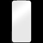 Displex Full Screen Glas Apple iPhone 12 Pro 99931327 kategorie