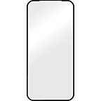 Displex Full Screen Glas Apple iPhone 12 99931328 kategorie