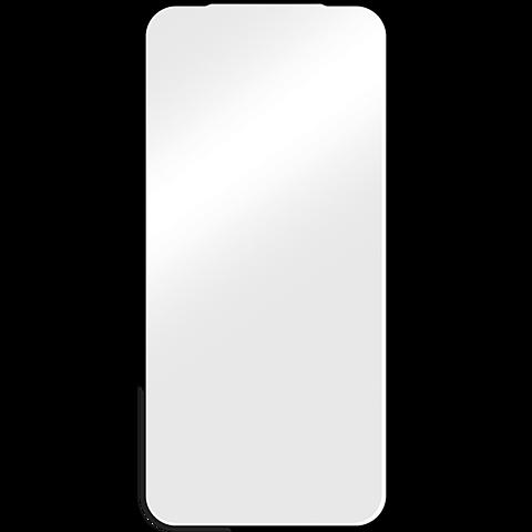 Displex Full Screen Glas Apple iPhone 12 99931328 vorne