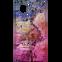 Wilma Eco Case Apple iPhone 12 - Landscape 99931280 vorne thumb