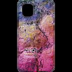 Wilma Eco Case Apple iPhone 12 Pro - Landscape 99931281 kategorie