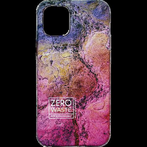 Wilma Eco Case Apple iPhone 12 Pro - Landscape 99931281 hero
