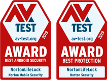 Best Android Protection - Best Protection - AV Test Award