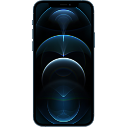 iPhone 12 Pro<br><br>