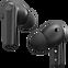 Urbanista London Wireless Bluetooth-Kopfhörer-Schwarz 99931483 vorne thumb