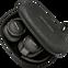 Harman Kardon FLY ANC Wireless Over-Ear Bluetooth-Kopfhörer - Schwarz 99931265 hinten thumb