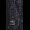 Wilma Eco Case Apple iPhone SE 8 - Cole 99931279 vorne thumb