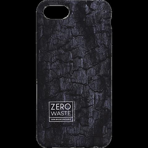 Wilma Eco Case Apple iPhone SE 8 - Cole 99931279 vorne