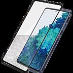 PanzerGlass Display Glas Samsung Galaxy S20 FE - Transparent 99931482 kategorie