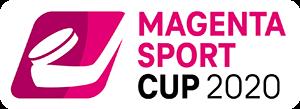 Magenta Sport Cup 2020