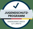 MagentTV Gaming - Jugendschutzprogramm