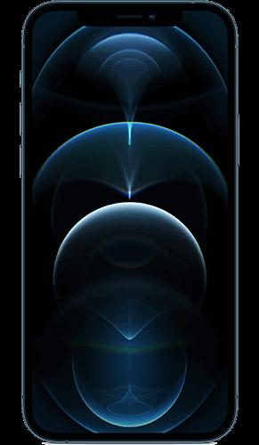 Jetzt iPhone 12 Pro mit 5G bestellen