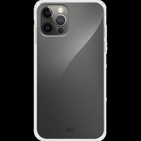 xqisit Flex Case Apple iPhone 12 Pro Max 99931258 vorne