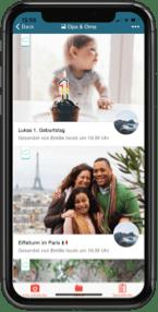 Familink App kostenlos herunterladen