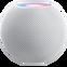 Apple HomePod mini - Weiß 99931524 vorne thumb