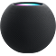 Apple HomePod mini - Spacegrau 99931522 vorne thumb