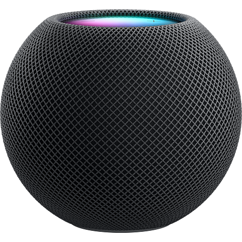 Apple HomePod mini - Spacegrau 99931522 hero